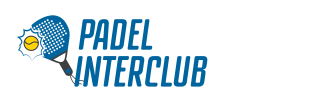 Logo Padel interclub (positief)